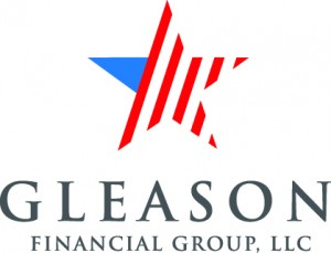 Gleason Financial Group